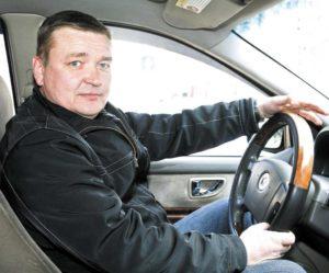 taksist-1024x851