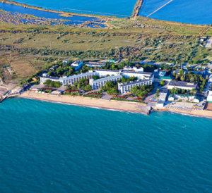 Poltava-Crimea