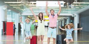 taxi-v-krymu-aeroport